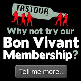 Become a Bon Vivant Member!