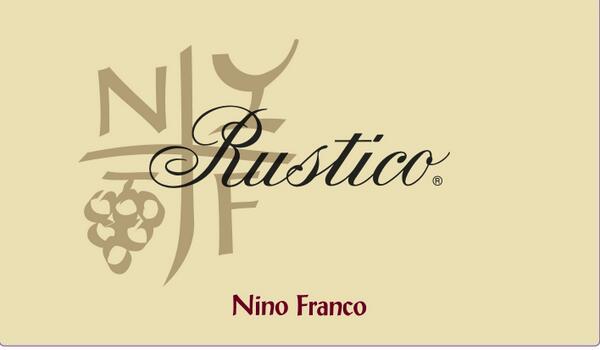 Nino Franco Rustico