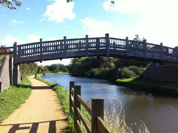 GU Canal